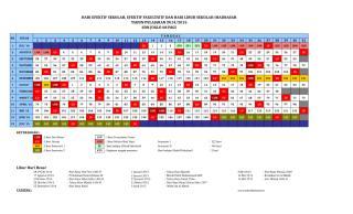 Copy of Kalender-Pendidikan-2014-2015.xls