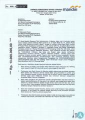 Invoice 1IMG_0002.pdf