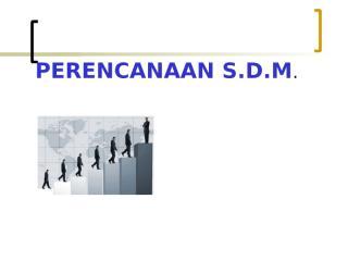 4 perencanaan-sdm gabung.ppt