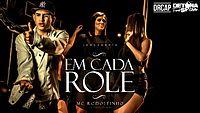 MC Rodolfinho - Em Cada Rolê - Música Nova (DJ Biel Rox) Lançamento 2013.mp3