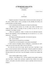 A Trindade Maldita - Franklin Távora.pdf