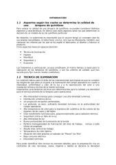 lampara-quirofano.doc