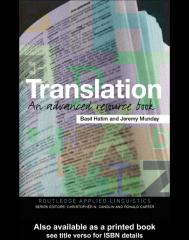 Translation-an-Advanced-Resource-Book.pdf