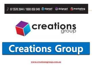 Building and Body Corporate Signage.pdf