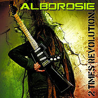 Alborosie - .Jesus Is Coming.mp3