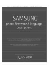 samsung_firmware_langpacks_descriptions_11_12_2010.zip.pdf