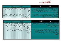 التــــــــــــــــــأمين untitled.JPG