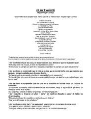 Miguel Angel Cornejo - El Ser Excelente.pdf