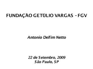 A Economia de Mercado - Delfim Netto (1).pdf