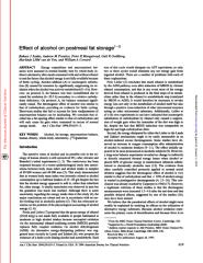 Effect of alcohol on postmeal fat storage.pdf