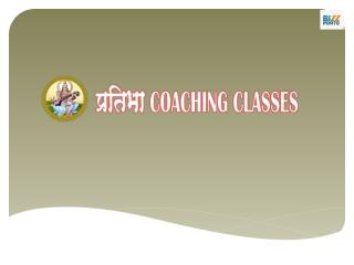 Pratibha Coaching Classes-ppt.pptx