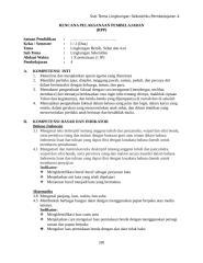 Pembelajaran 4.docx