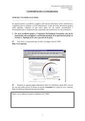 conferencies i congressos.doc