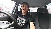 Arif RH - MERASA LAYAK.mp4