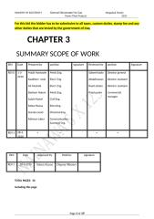 11- Chapter 3.GPPP_Tender Summary Scope of Work REV.A.doc