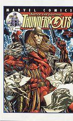 thunderbolts - vol 1 - 051.cbr