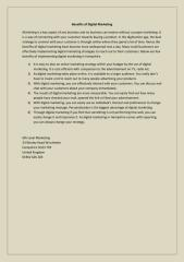 Benefits of digital marketing (2).pdf