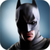 Batman.apk