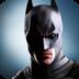 Batman.apk