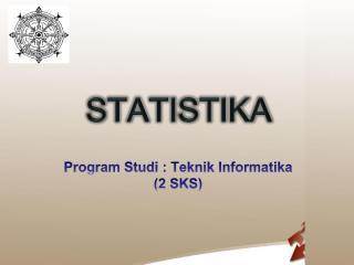 100715O351222080916silabi.pdf