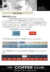 Manual_POS_swipe.pdf