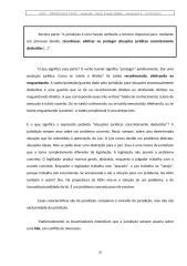 04 rr- conceito e princípios da jurisdição, equivalentes da jurisdição (mprj-53056's conflicted copy 2012-07-03).doc