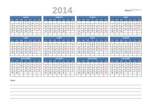 CalendarioExcel2014-2.xlsx