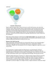 evolusi sistem informasi.docx