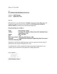 Surat Lam Kerja (EMAIL-ENG).doc