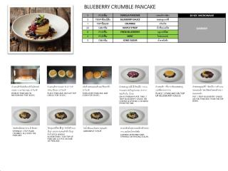BLUEBERRY_CRUMBLE_PANCAKE1.pdf