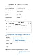 CONTOH PENGISIAN KUESIONER DATA BASE STANDARISASI DAN SERTIFIKASI.pdf