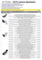 MVTEAM CCTV camera Quotation(M1302).pdf