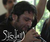 05-Ya-Musa-e-Kazim.mp3
