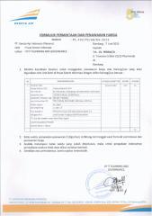 CV PERMATA.pdf