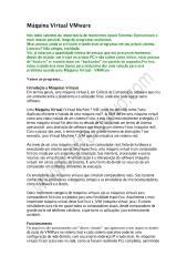 Máquina Virtual VMware.pdf