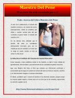 Descargar Maestro del Pene Gratis (1).pdf