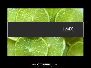 Lime_Slice.pdf