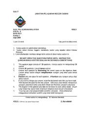 biology sabah trial 2009.pdf