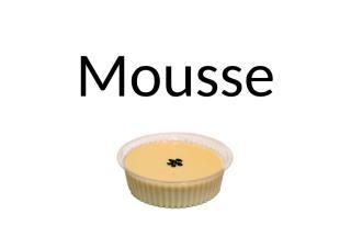 mousse.docx
