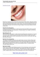 kenali-perilaku-seks-wanita-dari-gigi.pdf