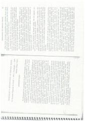 cbciss_teorização do serviço social.pdf