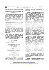 LEY DE CONTRATACION DEL ESTADO (HONDURAS).pdf