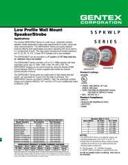 551-0070 SSPK24WLP Series_0.pdf