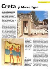 Creta si Marea Egee.pdf