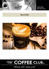 D_Userssuvichada_anPresentManual Store profile.pdf