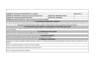 FORMATO PARA MICRO PROYECTO PRODUCTIVO._2.xlsx