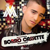 Borro cassette (1).mp3