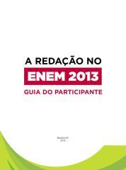 guia_participante_redacao_enem_2013.pdf