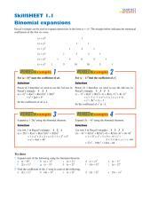 SkillSHEETS.pdf