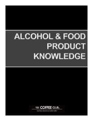 Product_Knowledge_90_days__pdf_all.pdf